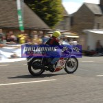 phil_morris_racing_brackly_bike_weekend_21_8_2011_12