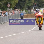 phil_morris_racing_brackly_bike_weekend_21_8_2011_121