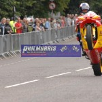 phil_morris_racing_brackly_bike_weekend_21_8_2011_122