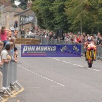phil_morris_racing_brackly_bike_weekend_21_8_2011_123