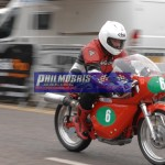 phil_morris_racing_brackly_bike_weekend_21_8_2011_125