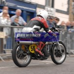 phil_morris_racing_brackly_bike_weekend_21_8_2011_127