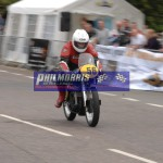 phil_morris_racing_brackly_bike_weekend_21_8_2011_128