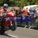 phil_morris_racing_brackly_bike_weekend_21_8_2011_16