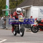 phil_morris_racing_brackly_bike_weekend_21_8_2011_18