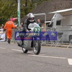 phil_morris_racing_brackly_bike_weekend_21_8_2011_22