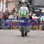 phil_morris_racing_brackly_bike_weekend_21_8_2011_24