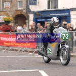 phil_morris_racing_brackly_bike_weekend_21_8_2011_26