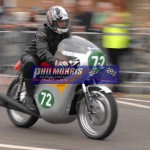 phil_morris_racing_brackly_bike_weekend_21_8_2011_27