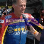 phil_morris_racing_brackly_bike_weekend_21_8_2011_3