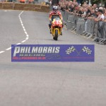 phil_morris_racing_brackly_bike_weekend_21_8_2011_31
