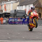 phil_morris_racing_brackly_bike_weekend_21_8_2011_32