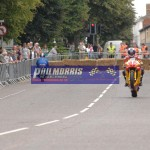 phil_morris_racing_brackly_bike_weekend_21_8_2011_35
