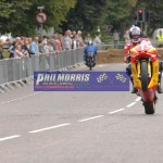 phil_morris_racing_brackly_bike_weekend_21_8_2011_36