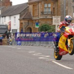 phil_morris_racing_brackly_bike_weekend_21_8_2011_37