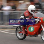 phil_morris_racing_brackly_bike_weekend_21_8_2011_39