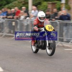 phil_morris_racing_brackly_bike_weekend_21_8_2011_42