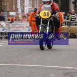 phil_morris_racing_brackly_bike_weekend_21_8_2011_43