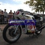 phil_morris_racing_brackly_bike_weekend_21_8_2011_44