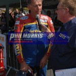 phil_morris_racing_brackly_bike_weekend_21_8_2011_45