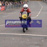 phil_morris_racing_brackly_bike_weekend_21_8_2011_61