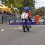 phil_morris_racing_brackly_bike_weekend_21_8_2011_62