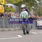 phil_morris_racing_brackly_bike_weekend_21_8_2011_63