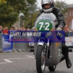phil_morris_racing_brackly_bike_weekend_21_8_2011_64