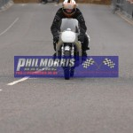 phil_morris_racing_brackly_bike_weekend_21_8_2011_68