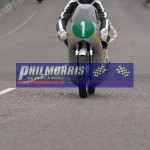 phil_morris_racing_brackly_bike_weekend_21_8_2011_69