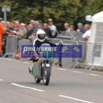 phil_morris_racing_brackly_bike_weekend_21_8_2011_70