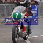 phil_morris_racing_brackly_bike_weekend_21_8_2011_71
