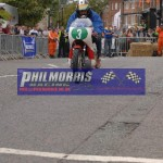 phil_morris_racing_brackly_bike_weekend_21_8_2011_72