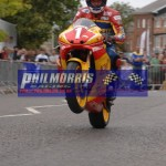 phil_morris_racing_brackly_bike_weekend_21_8_2011_73