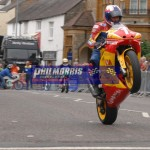 phil_morris_racing_brackly_bike_weekend_21_8_2011_75