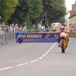 phil_morris_racing_brackly_bike_weekend_21_8_2011_78