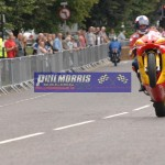phil_morris_racing_brackly_bike_weekend_21_8_2011_79