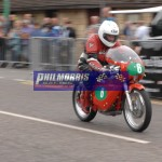 phil_morris_racing_brackly_bike_weekend_21_8_2011_82