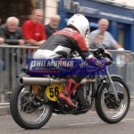 phil_morris_racing_brackly_bike_weekend_21_8_2011_84