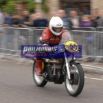 phil_morris_racing_brackly_bike_weekend_21_8_2011_85