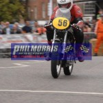 phil_morris_racing_brackly_bike_weekend_21_8_2011_86