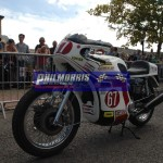 phil_morris_racing_brackly_bike_weekend_21_8_2011_87