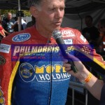 phil_morris_racing_brackly_bike_weekend_21_8_2011_88