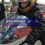 phil_morris_racing_brackly_bike_weekend_21_8_2011_9