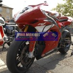 phil_morris_racing_brackly_bike_weekend_21_8_2011_90