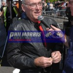 phil_morris_racing_brackly_bike_weekend_21_8_2011_92