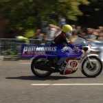 phil_morris_racing_brackly_bike_weekend_21_8_2011_97