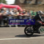 phil_morris_racing_brackly_bike_weekend_21_8_2011_99