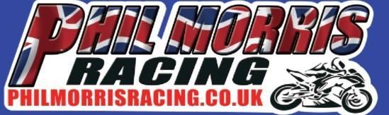 Phil Morris Racing