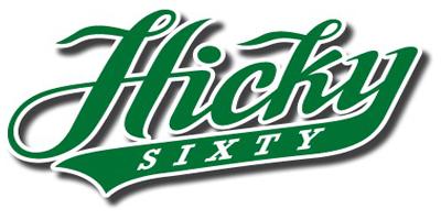 Hicky
